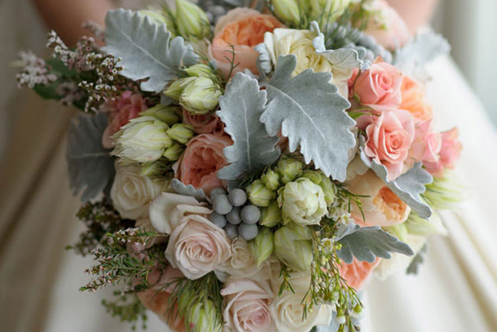 trends for 2016 floral trends