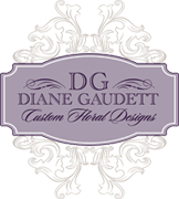 Diane Gaudett Custom Floral Designs – Wedding Flowers Arrangements – Event Planning in CT