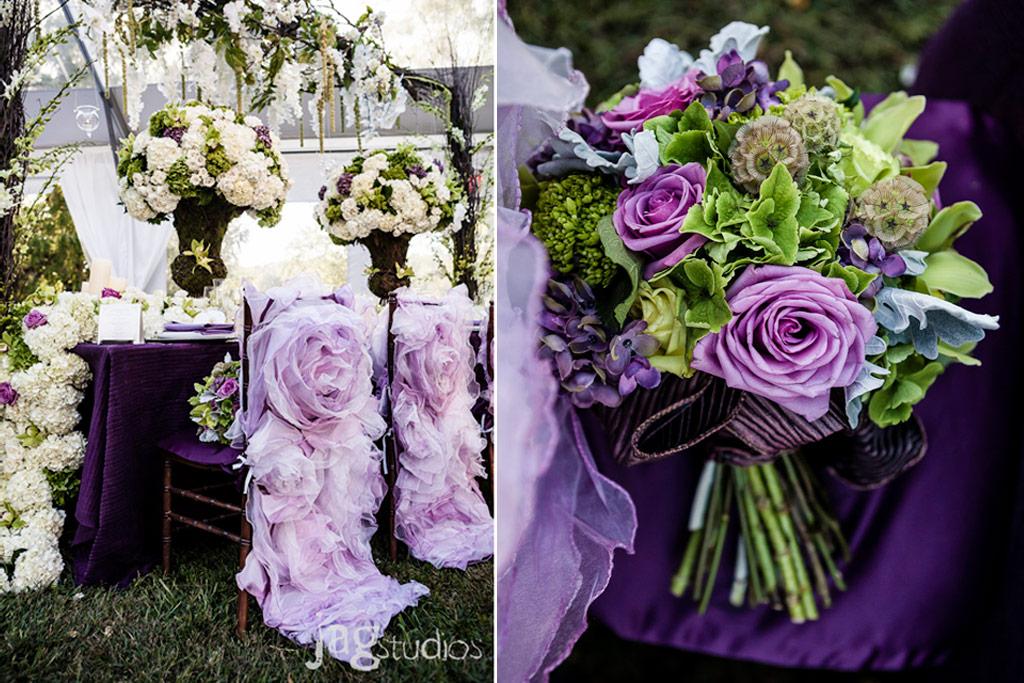 Bouquet Collection – Diane Gaudett Custom Floral Designs – Wedding ...