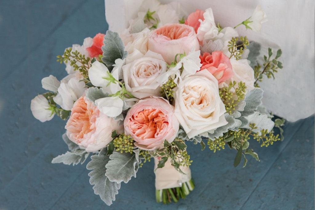 bouquet collection diane gaudett custom floral designs wedding flowers arrangements event. Black Bedroom Furniture Sets. Home Design Ideas
