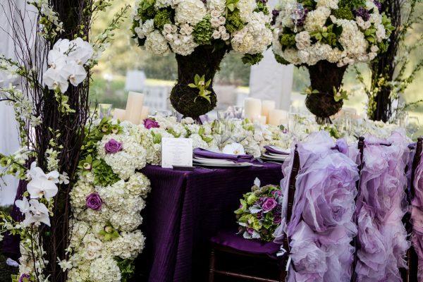 diane gaudett custom floral designs wedding flowers arrangements event planning in ct just. Black Bedroom Furniture Sets. Home Design Ideas